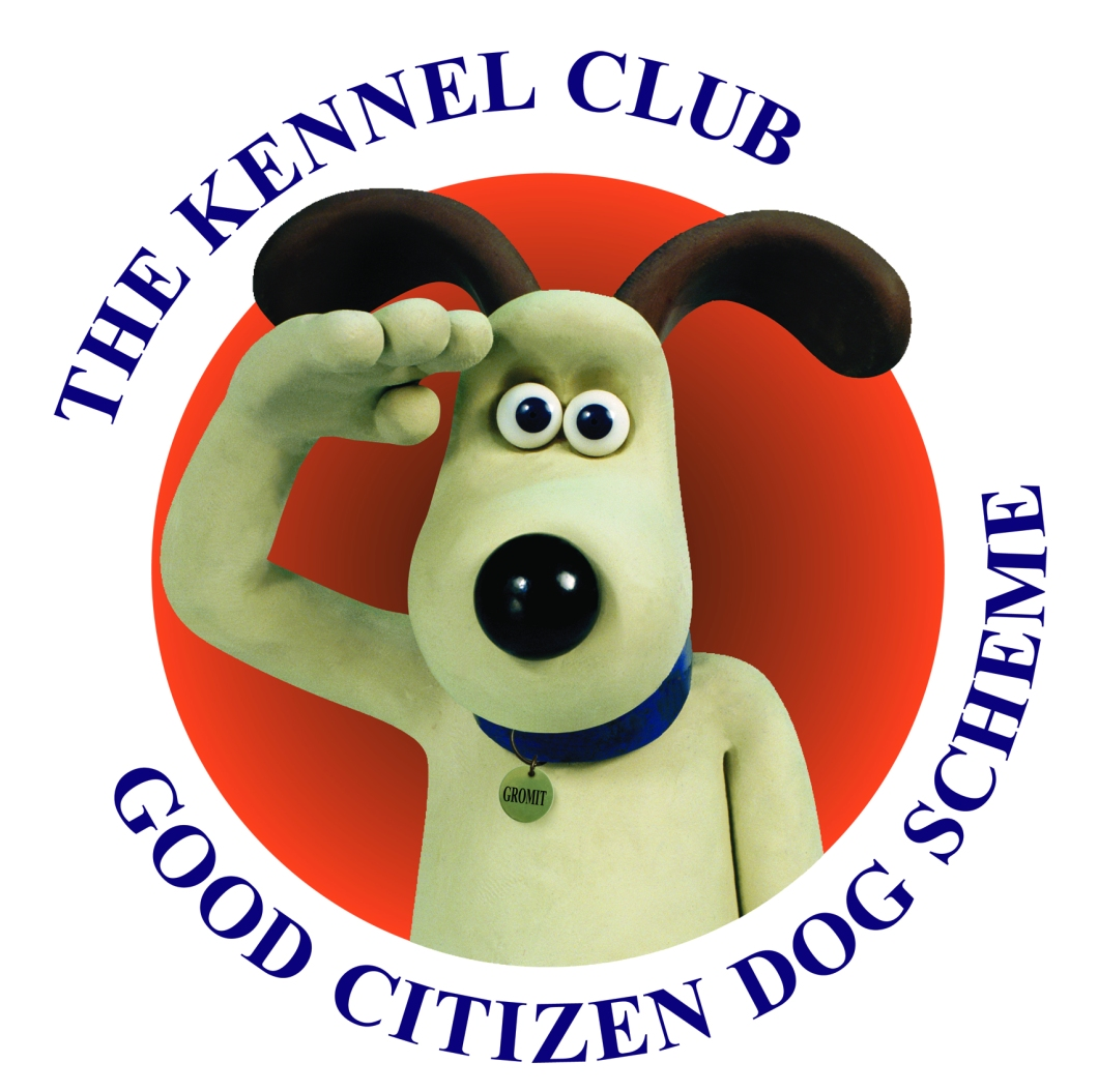 The Kennel Club Good Citizen Dog Scheme